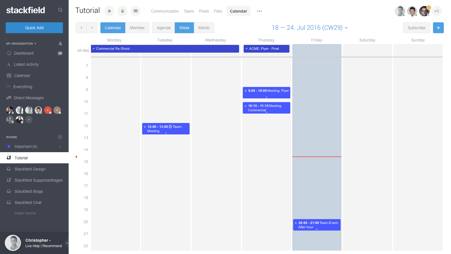 06_calendar