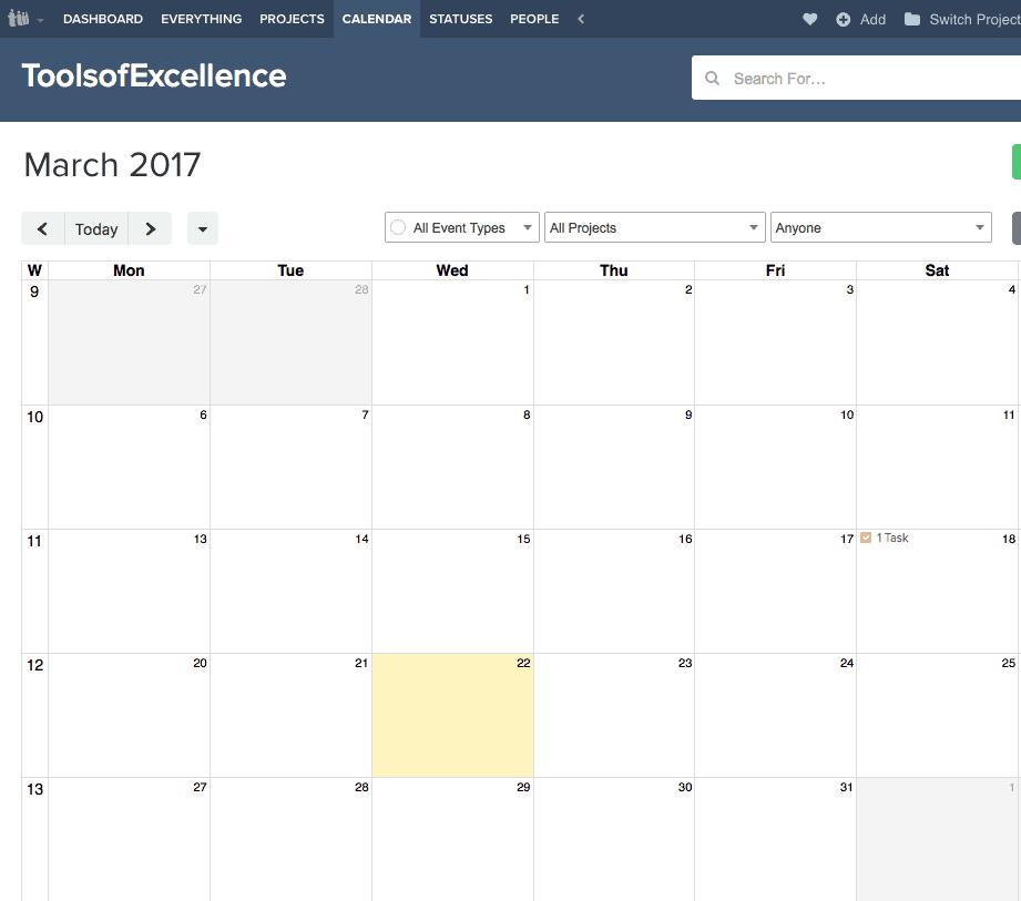 teamwork_calendar