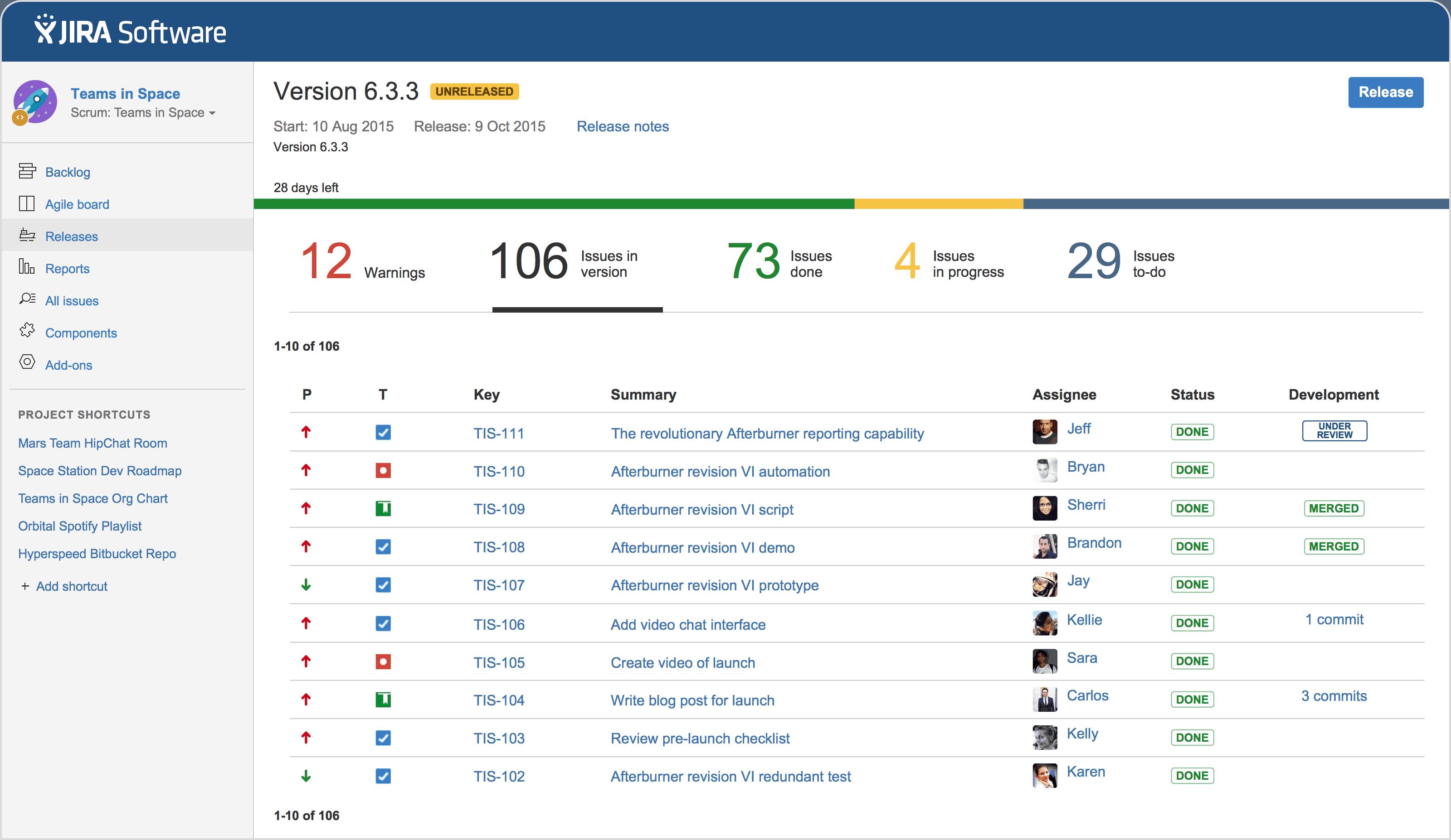 Release_Hub@2x
