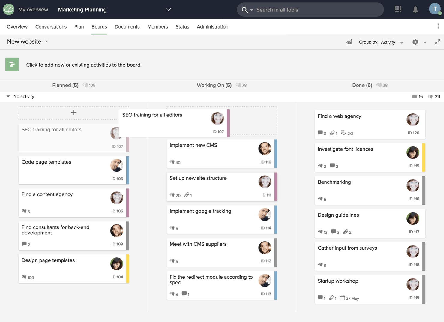 kanban-board-interactive-screenshot